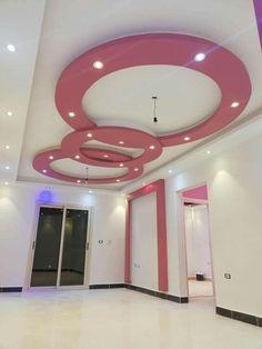Ceiling Pop Designs For Master Bedrooms 100 Ideas In 2020 False Ceiling Design Pop Design Ceiling Design Bedroom