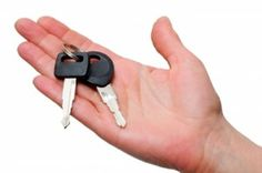 Need Ford Key Replacement Austin? Call the expert – 512 Locksmith - Auto Locksmith, Automotive Locksmith, Locksmith Services, Lost Keys, Austin Tx, Brisbane, Personalized Items, Car, Street