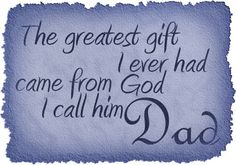 Happy Fathers Day Wishes Quotes Happy fathers day Papa Best wishes Free Happy Fathers Day Quotes from Daughter Pic Related Fathers Day Images Quotes, Fathers Day Messages, Happy Fathers Day Images, Fathers Day Pictures, Fathers Day Wishes, Happy Father Day Quotes, Quotes Images, Wishes Messages, Daddy Quotes