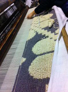 Sardinia'n rugs