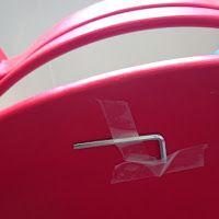Tips fra en flerbørnsmor Child Chair, Neon Signs, Children, Tips, Easy, Young Children, Boys, Kids, Child