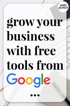 Setting up a new business or even just ramping up your existing business in the digital world can be a little daunting to say the least. Here are some tools that may well help you in your endeavours to become more digitally aligned and speak the language of your consumer. Google S, Copywriting, Business Branding, Growing Your Business, Knowledge, Language, Social Media, Tools, Sayings
