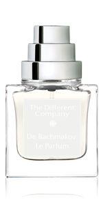 De Bachmakov 50ml / 1.7 Fl. Oz Bottle | #gift #wanted #wishinglist #verlanglijst #cadeau #kado #boenderpint