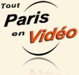 Vous cherchez des documents vidéos exploitables sur Paris pour faire découvrir notre capitale à vos apprenants. Il n'y a dans ce cas qu'un seul...