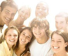 Prática desportiva regular aumenta entre 5% a 13% saúde óssea dos adolescentes | Zenemotion