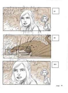 storyboard-got19