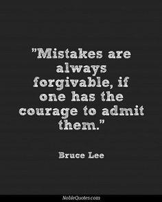 Failure Quotes | http://noblequotes.com/