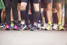 How to deal with pre-race nerves – Men's Running UK  ||  Dean Karnazes reveals how to embrace your fear and to view pre-race nerves as the precursor to success. http://mensrunninguk.co.uk/training/how-to-deal-with-pre-race-nerves/?utm_campaign=crowdfire&utm_content=crowdfire&utm_medium=social&utm_source=pinterest