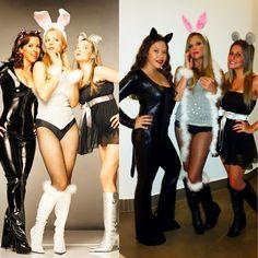 these 130 diy nostalgic costumes will make you feel like a kid again mean girls halloween