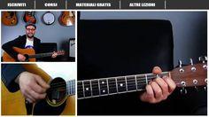 #70er,#80er,accordi,acustica,canzoni,chitarra,cicolin,claudio,corso,Dillingen,elettrica,Hard #Rock,#Hardrock,imparare,lezioni,lezioni-chitarra.it,mrchitarra...,pink floyd,principianti,suonare,Tutorial TUTORIAL CHITARRA: PINK FLOYD – COMFORTABLY NUMB – LEZIONE ACCORDI - http://sound.saar.city/?p=15500