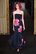 32- Alexis Mabille Spring/Summer 2015 Haute Couture Collection