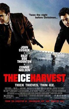 The Ice Harvest 2005