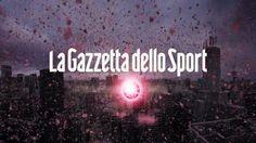 بررسی مطبوعات امروز ایتالیا: بحران یووه بعد از کونته