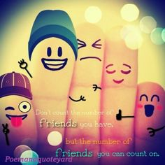 Happy Friendship Day will be celebrated on 30 July. Here you can find best friendship day Images Pictures Quotes Wishes SMS Sayings And cards. Friendship Day Wallpaper, Happy Friendship Day Images, Friendship Day Wishes, Friendship Group, Friendship Quotes, Friendship Essay, Thoughts On Friendship, Friendship Speech, Friendship Messages