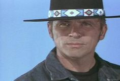 billy jack - Google Search     RIP TOM LAUGHLIN! YOU ARE THE COOLEST GUY EVER!!!!! ;>(  ;<(