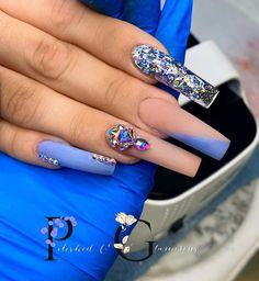 Bad Gal, Nail File, Top Coat, Nail Tech, Toe Nails, Claws, Art Designs, Finger, Nail Art