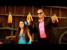 Hollósy Band (Hollósy Adrián&Jadranka Bangová) - Hrajte mi cigáni (official video HD) - YouTube Gypsy, Songs, Youtube, Song Books, Youtubers, Youtube Movies