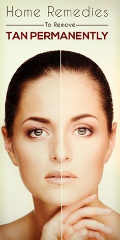 Many use chemical bleaching to get rid of that stubborn tan. But chemical laden cosmetics can worsen Health Tips For Women, Health Advice, Health And Beauty, Diy Skin Care, Skin Care Tips, Skin Tips, Tan Removal Home Remedies, Get Rid Of Tan, Home Beauty Tips