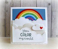 puffyclouds_rainbow_colormyworld_nancykrueger