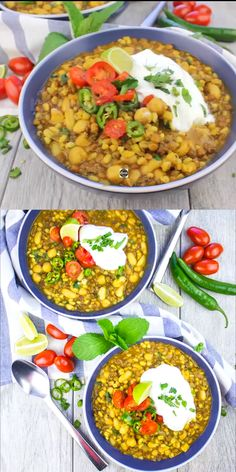 This Moroccan Lentil Soup with turmeric and lamb is comfort in a bowl. This Moroccan Lentil Soup with turmeric and lamb is comfort in a bowl. And while it's categorized Ham And Lentil Soup, Moroccan Lentil Soup, Ham And Bean Soup, Quick Soup Recipes, Lentil Recipes, Salad Recipes, Bean Recipes, Crockpot Recipes, Dinner Recipes