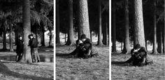 storyboard128 Engagements, Portrait Photography, Core, Image, Engagement