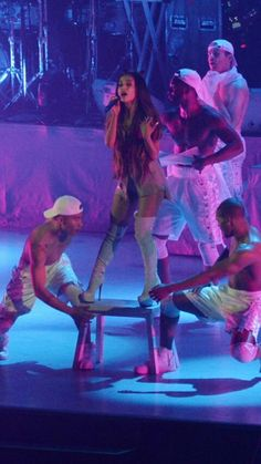 Ariana grande at rio, Brazil Ariana Tour, Ariana Grande Gif, Ariana Grande Photos, Scream Queens, Light Of My Life, Love Of My Life, Sam E Cat, Ariana Grande Dangerous Woman Tour, Big Sean