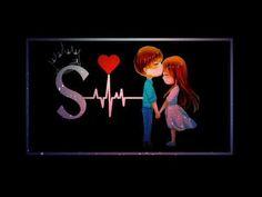 Love Wallpaper Download, Love Wallpaper Backgrounds, Wallpaper Iphone Love, Iphone Background Images, Cute Emoji Wallpaper, Light Background Images, S Word Images, True Love Images, S Letter Images