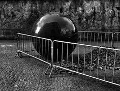 #blackandwhite #blackandwhitephoto #mobilephoto #citylife #city #mycity #reichenberg #liberec #insta_bw #insta_czech #czech #czechworld #libereckykraj #igerscz #igraczech