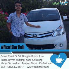 Terima kasih pak Kevin sudah menggunakan jasa transport kami. Yang membutuhkan sewa mobil di Bali dengan Driver atau Tanpa driver silahkan hubungi kami segera! Bulan April sudah mau full nih . Pricelist Sewa Mobil di Bali lepas kunci : Honda Brio ( A/T ) @ 250k Toyota Agya/Ayla ( A/T ) @ 225k Suzuki Karimun WR/Splash ( M/T ) @ 200k Toyota Avanza all new ( M/T ) @ 250k Toyota Avanza/Xenia all new ( A/T ) @ 275k Suzuki Ertiga ( M/T ) @ 250k Suzuki Ertiga ( A/T ) @ 300k Toyota inova all new (…
