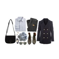 """Untitled #189"" by coffeestainedcashmere on Polyvore"