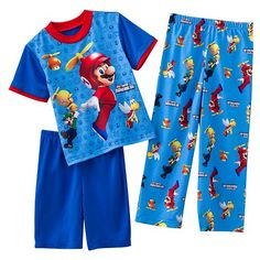 infant boy's onesie rash guard swimsuits Case of 24 | Products ...