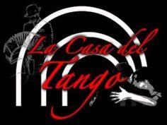 Angelica-.Alfredo de Angelis  canta Juan Carlos Godoy vals
