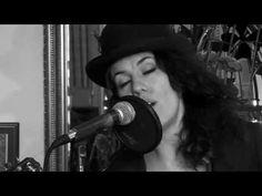Kirsty Almeida - It Scares Me