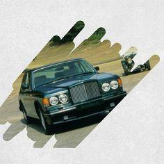 Bentley Brooklands #bentley #car #auto #android #game #quiz #carscratch #carscratchquiz #app  😎 DOWNLOAD THE CAR SCRATCH QUIZ GAME FOR ANDROID! Bentley 2017, Bentley Car, Bentley Brooklands, Car Facts, Have Fun, Android, App, This Or That Questions, Games