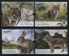 New Stamps (10)