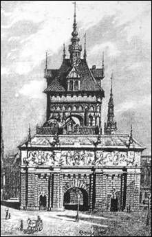 W kraju po 1886 roku Big Ben, Building, Travel, Viajes, Buildings, Traveling, Trips, Tourism, Architectural Engineering