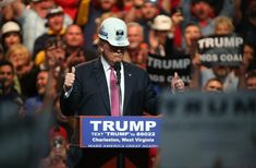 President Trump is putting coal miners back to work, but experts say he's doing it at the expense of their health and safety.