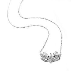 Pretty jewelry ,like womens necklace,bracelet,earrings,every item free with brand box, you can use it by yourself, also you can sent other people as gift. all items in high quality, and shipped by Amazon, so you only need short time to receive it. we are 100% positive feedback store on Amazon. welcome to purchase!!!48