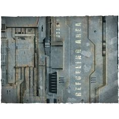 4ft-x-6ft-space-hulk-theme-mousepad-games-mat.jpg (800×800)