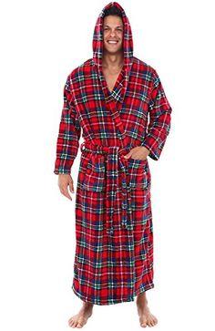 Alexander Del Rossa Mens Fleece Robe, Long Hooded Bathrob... https://www.amazon.com/dp/B0722CT7HJ/ref=cm_sw_r_pi_dp_U_x_k.YiAb6YB5H5P