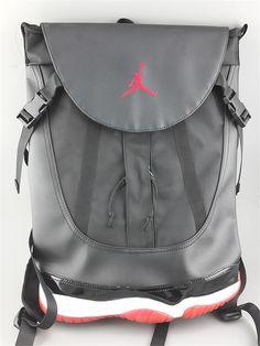 low priced b2134 29c55 Air Jordan Sneakers, Jordan Shoes, Jordans Sneakers, Air Jordans, Air Jordan  11