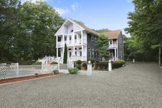 JUST LISTED QUIOGUE, NY 6 Beds | 4 Baths 3000 sq ft OFFERED AT $995,000
