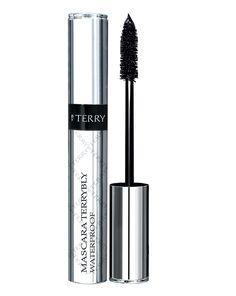 #CultBeauty Mascara Terrybly Waterproof in Black by BY TERRY