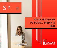 Mobile Marketing, Online Marketing, Social Media Marketing, Search Engine Optimization, Mobile App, Seo, Web Design, Mindfulness, Branding