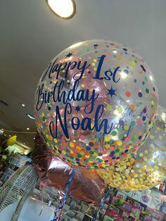 Christmas Bulbs, Balloons, Holiday Decor, Home Decor, Proposals, Globes, Decoration Home, Christmas Light Bulbs, Room Decor