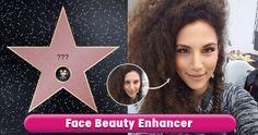 Face Beauty Enhancer