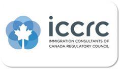 Immigration Consultanats of Canada Regulatory Council