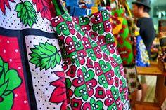Image result for mombasa men style wraps wear images kenya