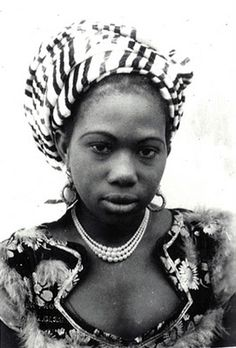 Mama Casset (photographer)  Mama Casset, together with many others like Seydou Keyta in Mali and Cornelius Augustt Azaglo in the Ivory Coast, belongs to the generation of West African photographers who initiated the glorious studio portrait period, a very common genre almost till the end of the 80s.