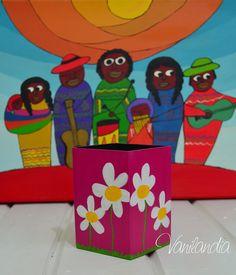 Scooby Doo, Logos, Illustration, Diy, Fictional Characters, Knob, Hangers, Zentangle, Country